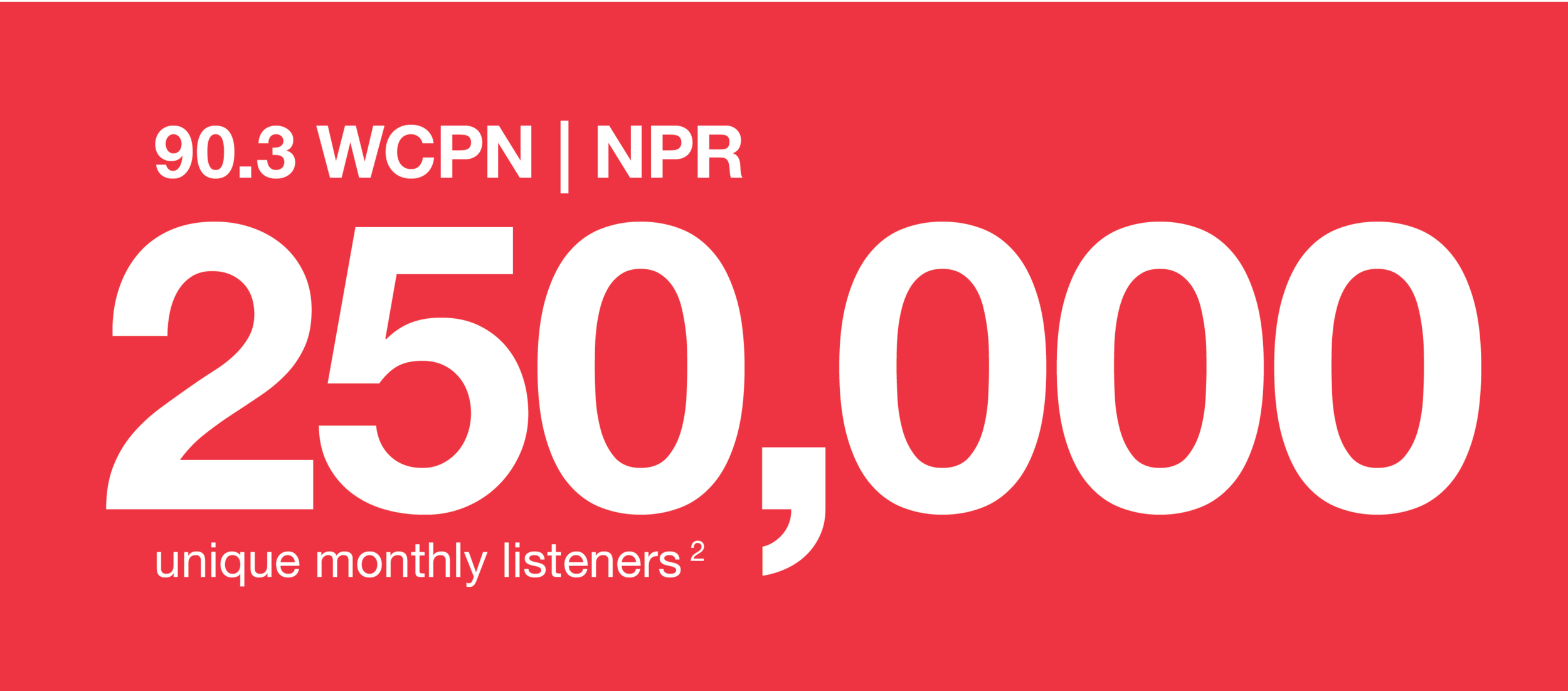 ideastream_WCPN NPR.png