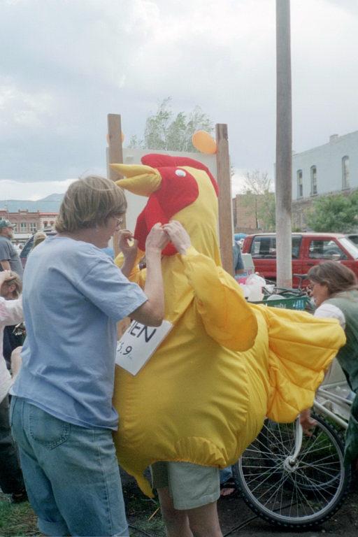 Jane w Chicken.jpg