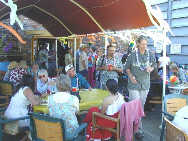 Luau-crowd on deck 2.jpg