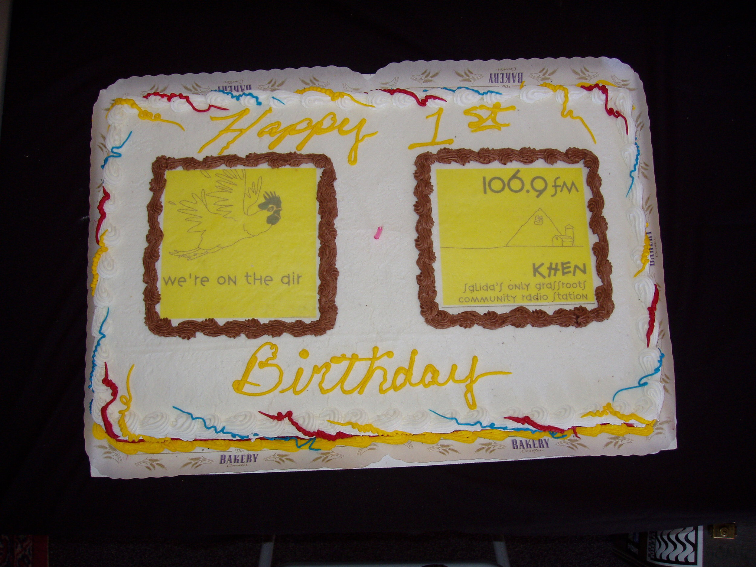 khen 1st birthday 011.jpg