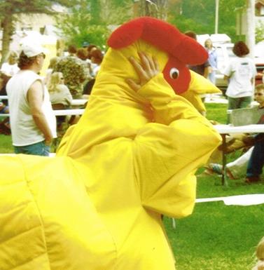 KHEN Chicken 1.jpg