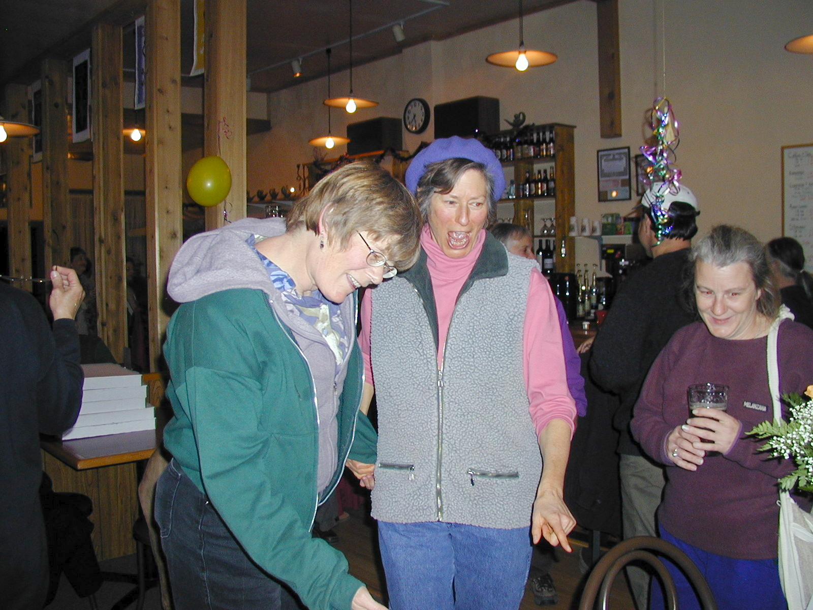 PB150117 Jane's Party @ Hatties.JPG