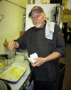 Don Potts_In the Kitchen_001.jpg