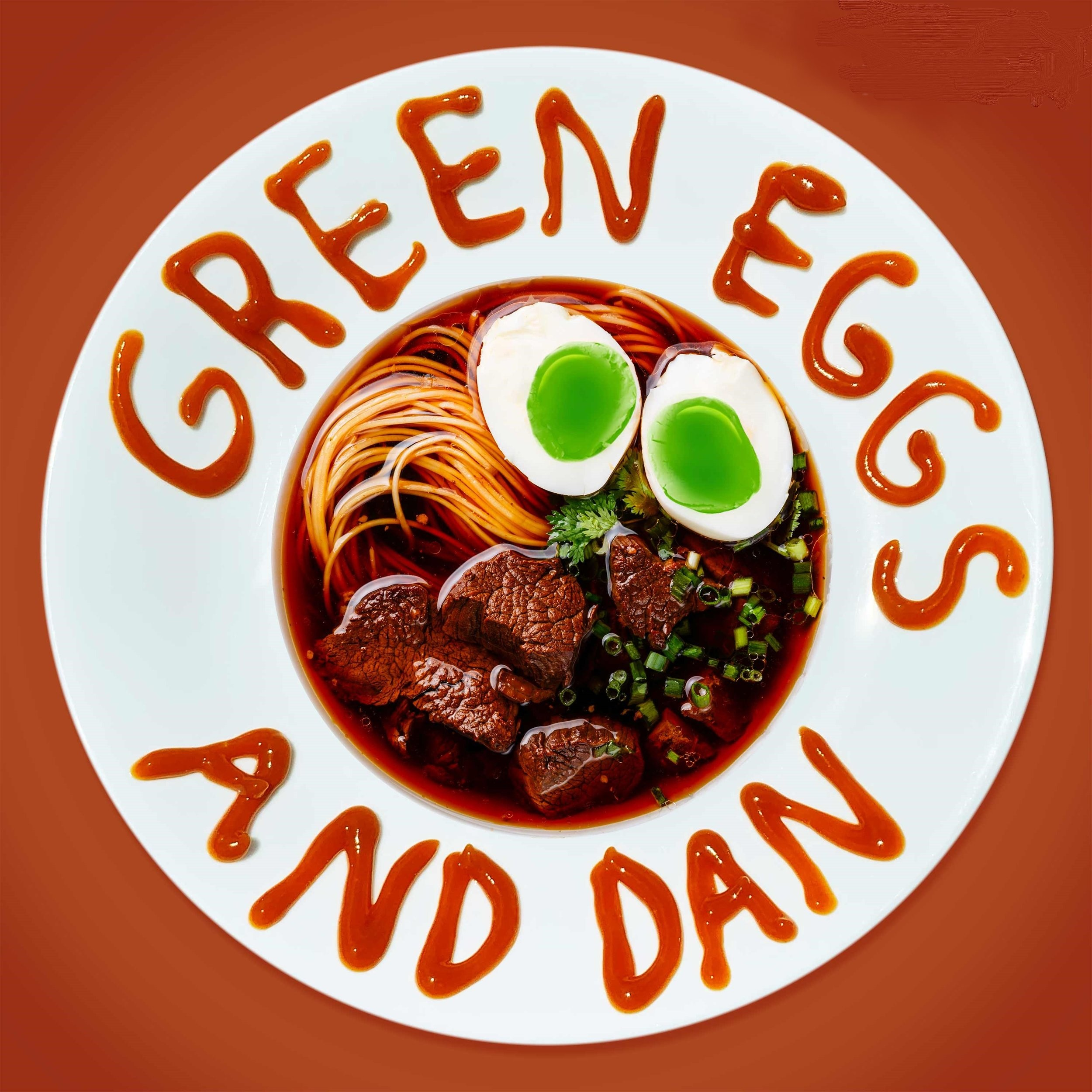 R_Green_Eggs_Dan_Main_Cover_Art_logo_002.jpg