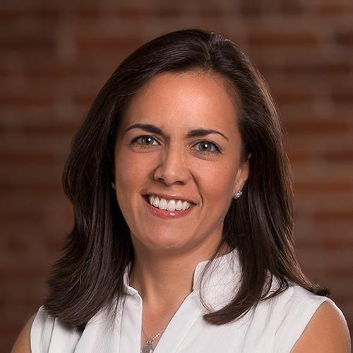 Paola Murphy