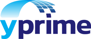 yPrime logo-min.png
