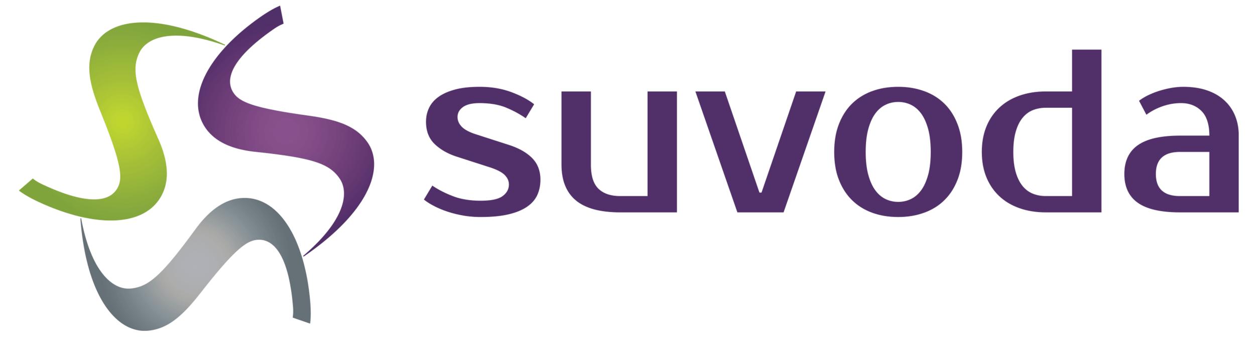 suvoda logo-min.png