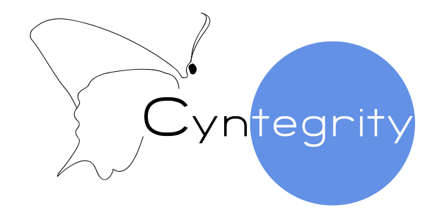 logo.cyntegrity.final.png