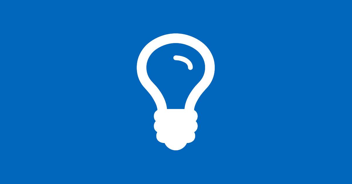 get blog writing ideas