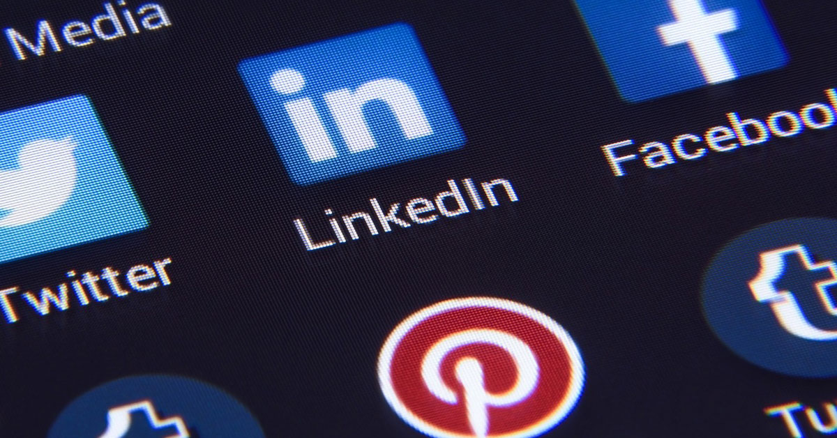 Benefits of LinkedIn Groups for B2B Bloggers