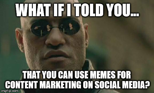 Source: https://learntogrowwealthonline.com/how-to-market-with-memes/