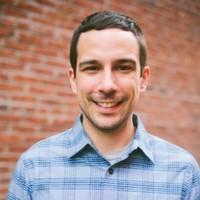 Chris Hornak of Blog Hands