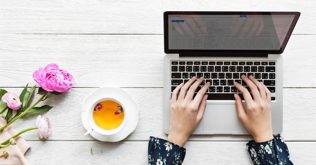 Creating Quality Blog Content
