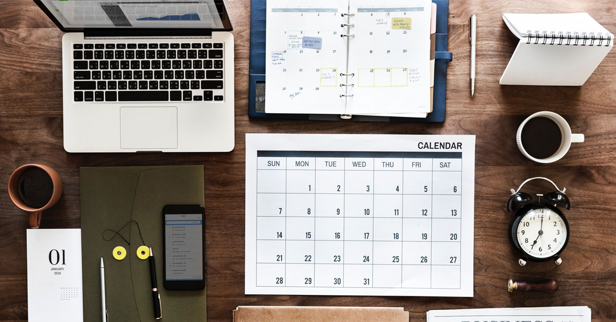 How to Streamline and Scale Your Content Creation Process