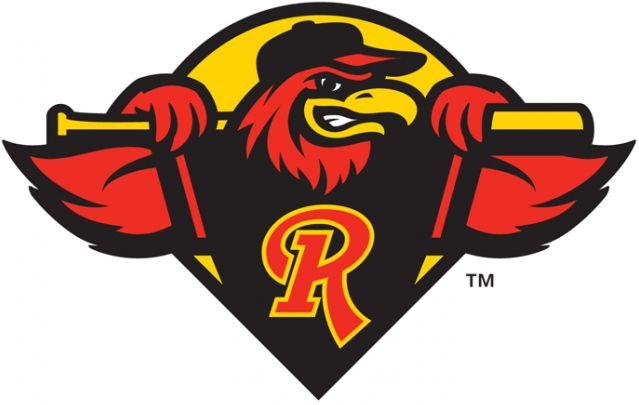 5038_rochester_red_wings-secondary-2014.png