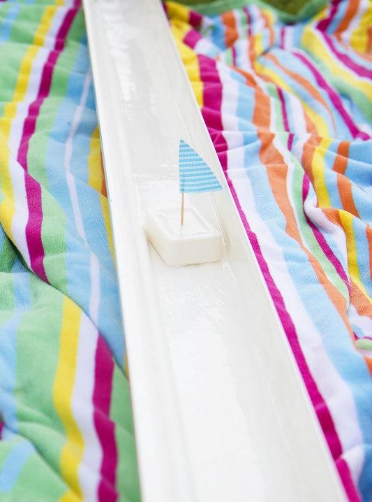 Soap Boat Races.jpg