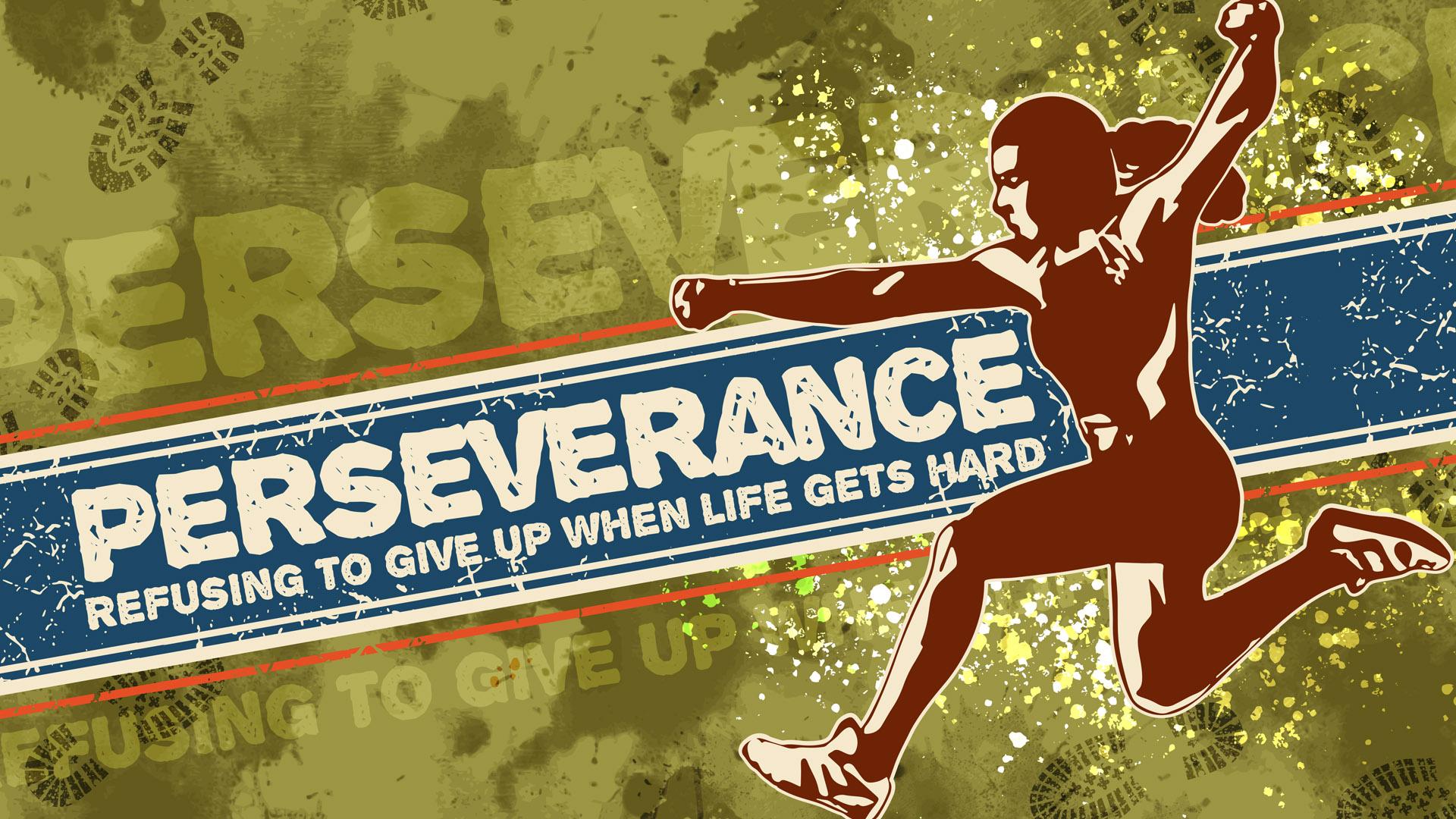 1905_Widescreen_Kids_Perseverance.jpg