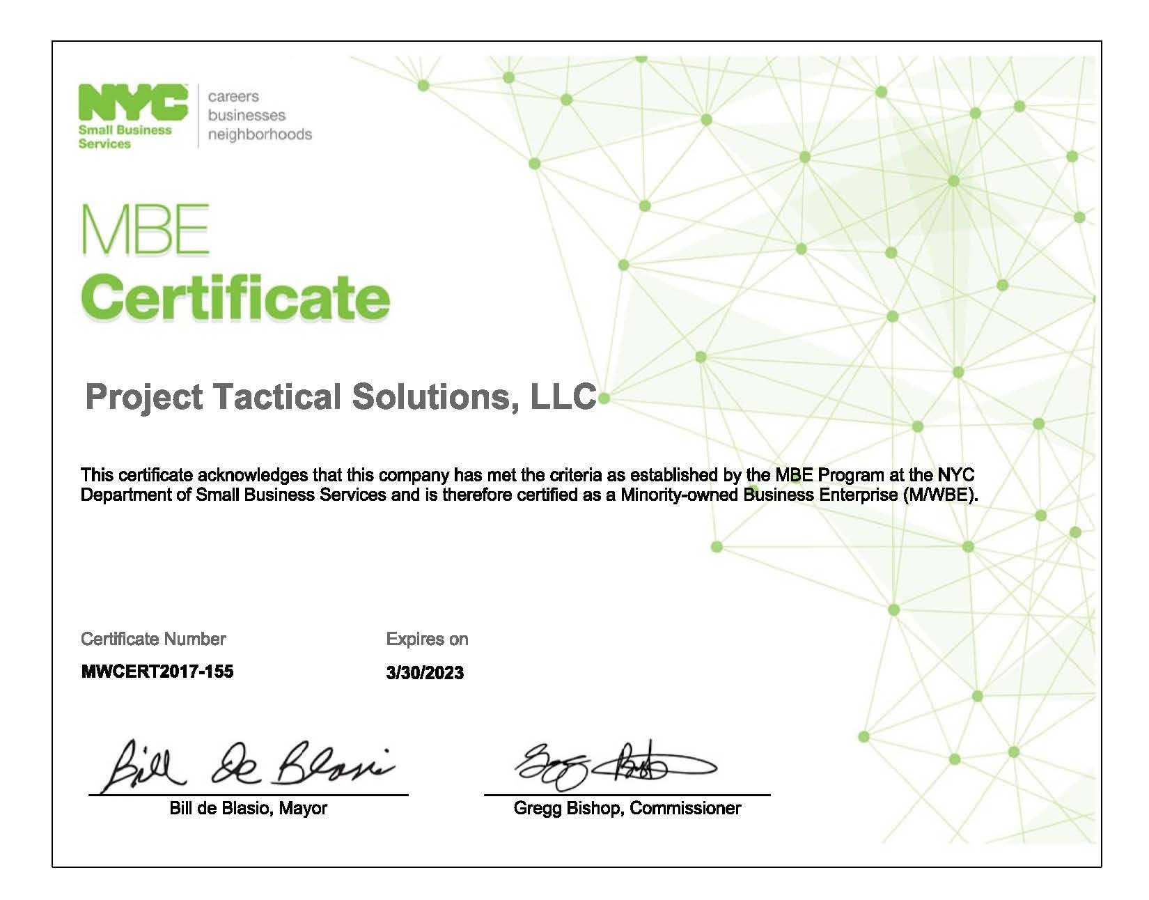 NYC MBE Certificate for PTS expires 3.30.23.jpg