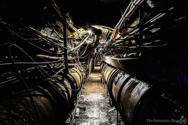 subterranean-london.jpg