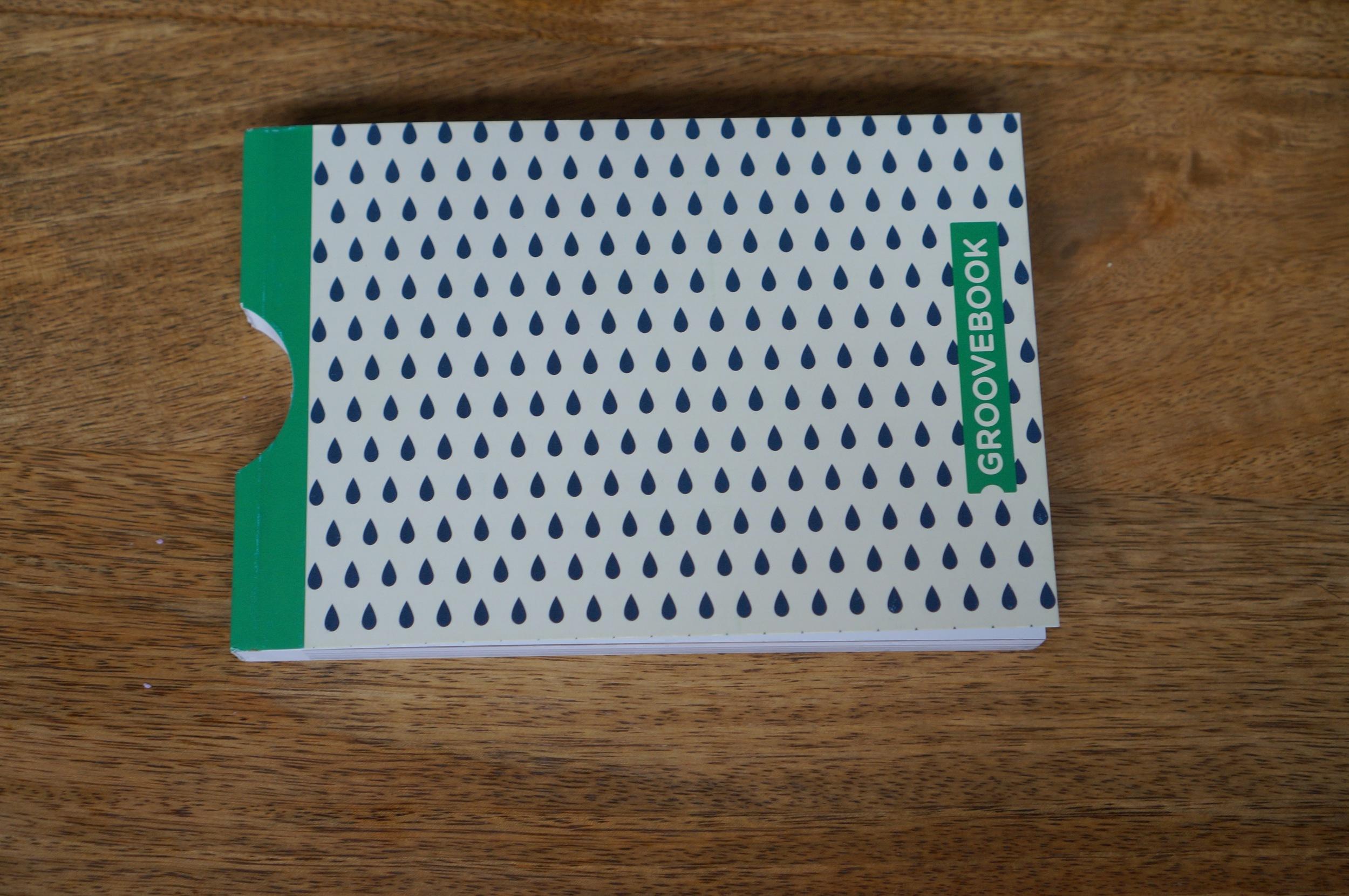 Groovebook: 4x6 album subscription, $2.99/month.