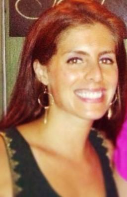 Erin Brady   Director, PR + Influencer Marketing, Bliss