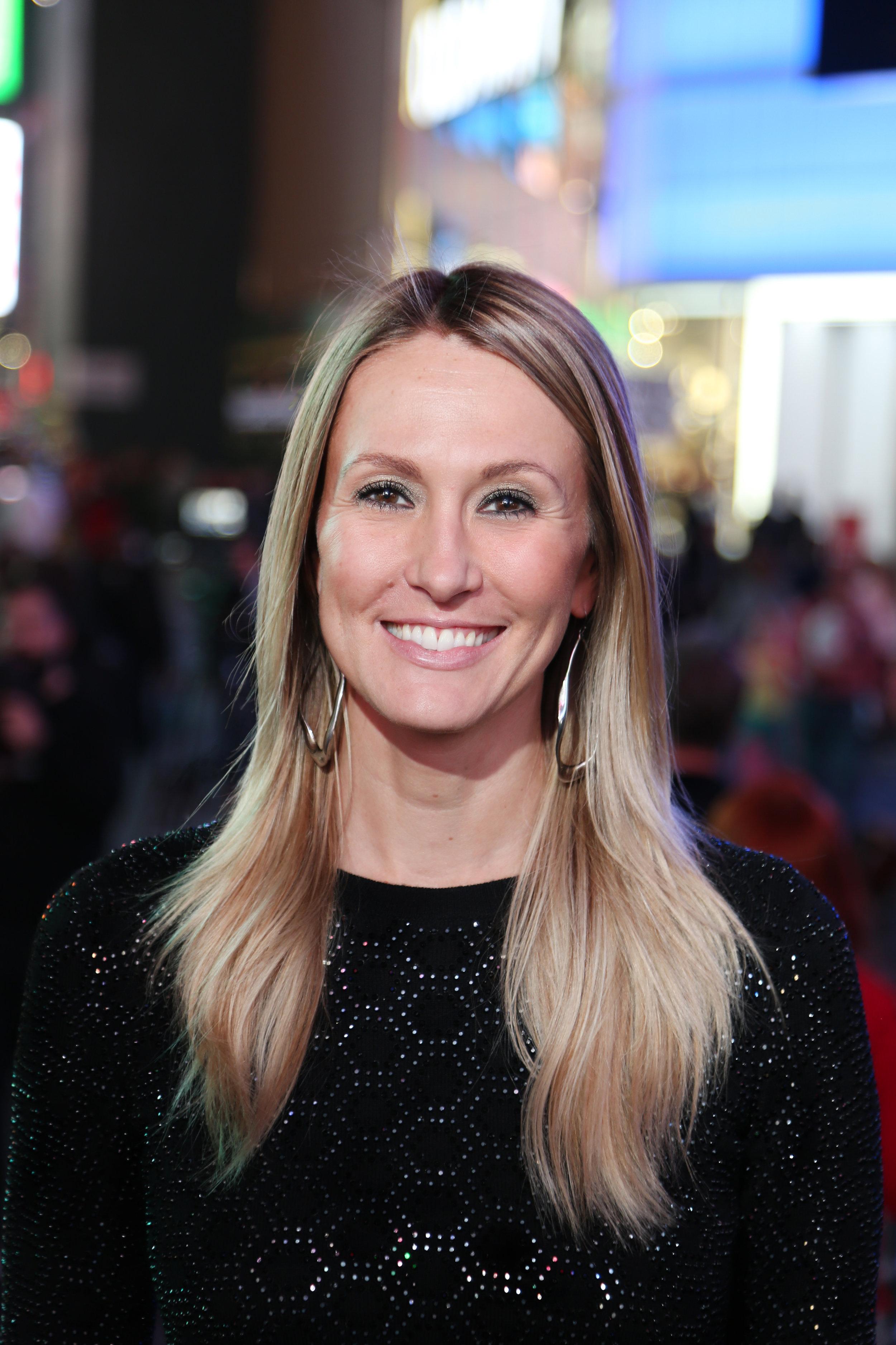 Shannon Traux   Global VP, Brand Social, GoDaddy