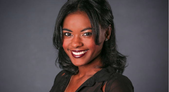Nia Warfield | Associate Producer, CNBC