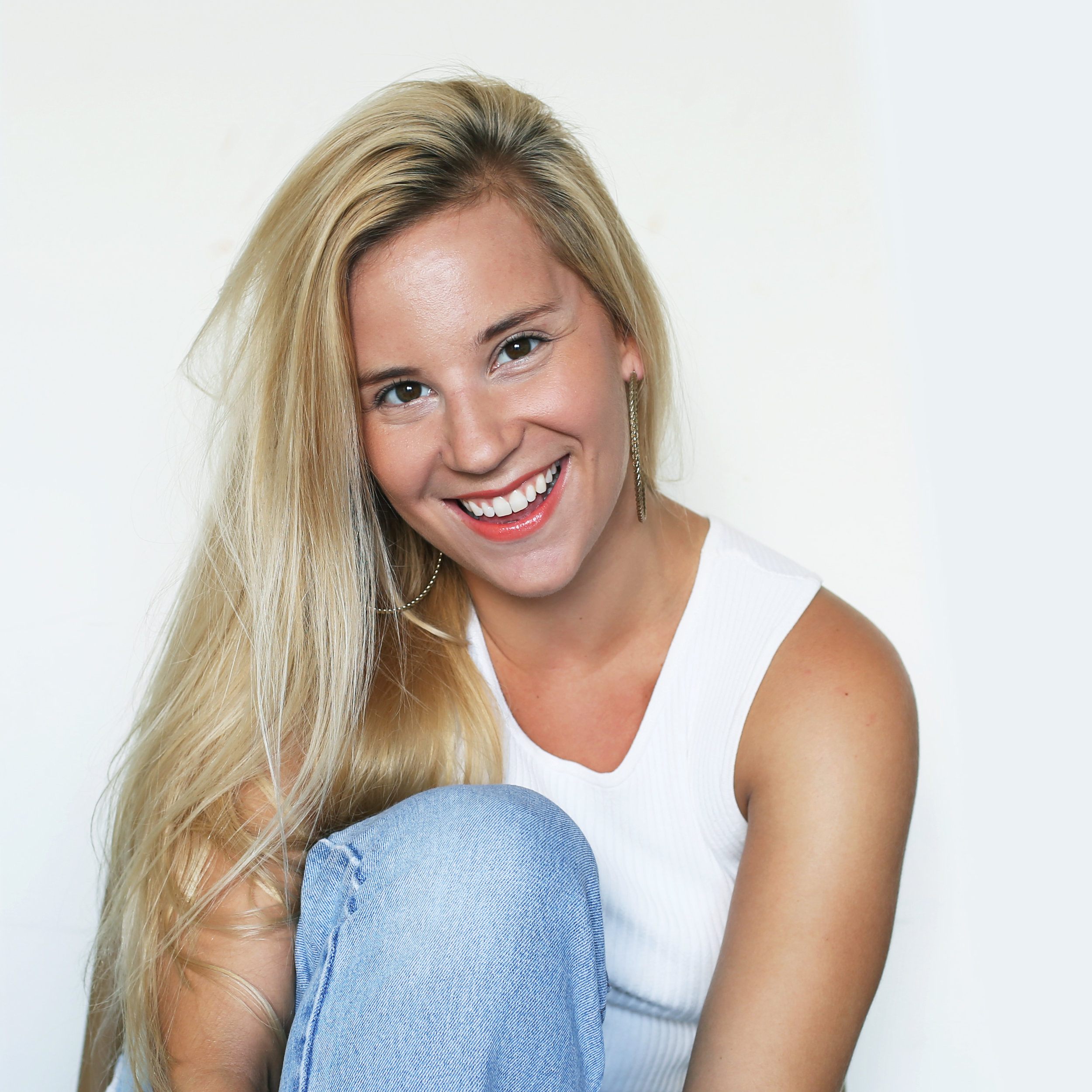 Molly Longest | Creative Consultant and Co-Founder of the Lala