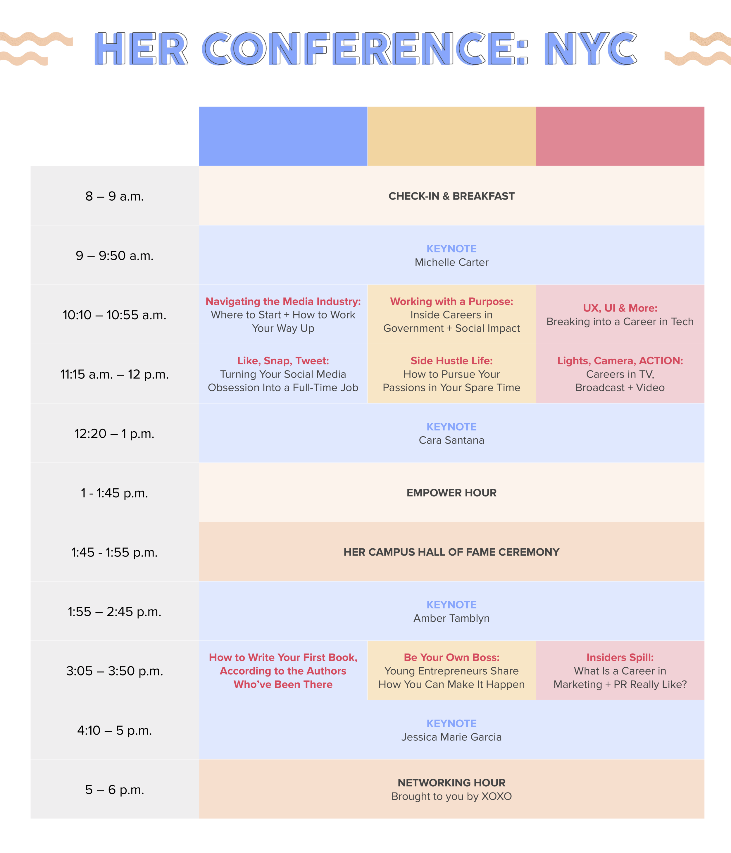 Her Conference Schedule Template (1).png