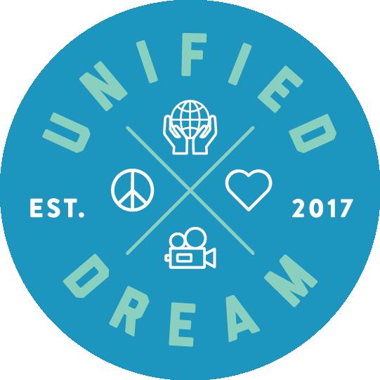 UnifiedDream_Fill_CMYK.png