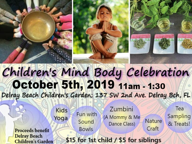Children's Mind Body Celebration.jpg