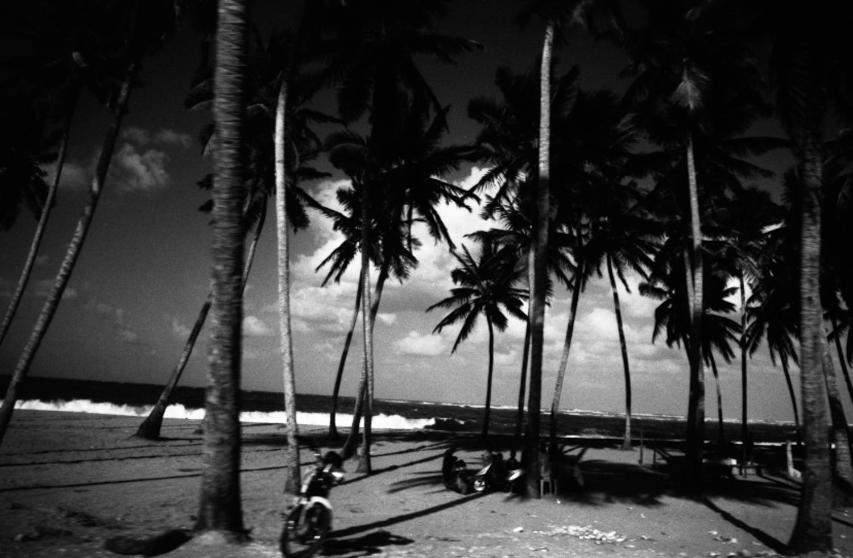 Dominik Cumhuriyeti032.jpg