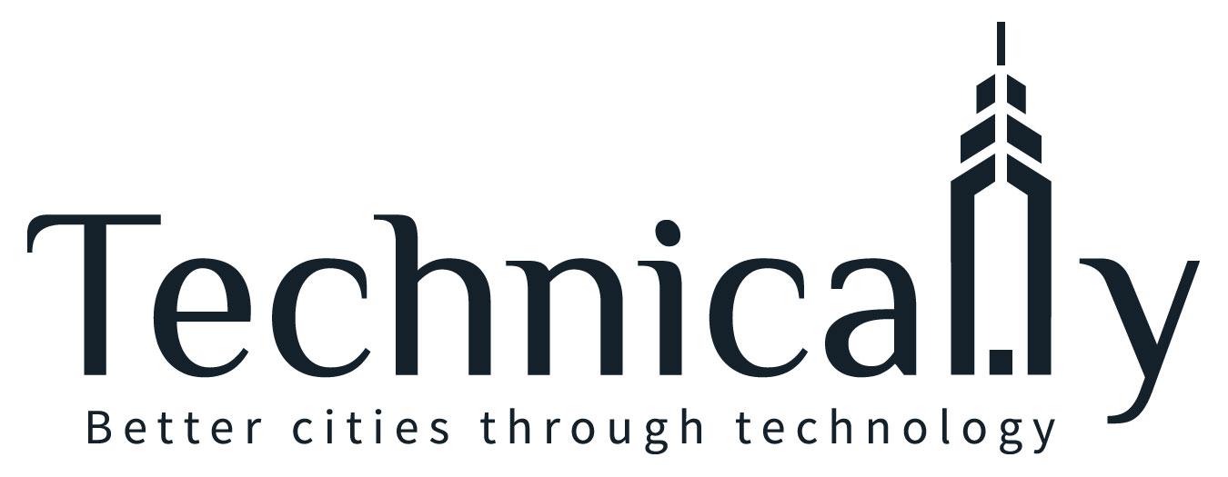 technical.ly.jpg