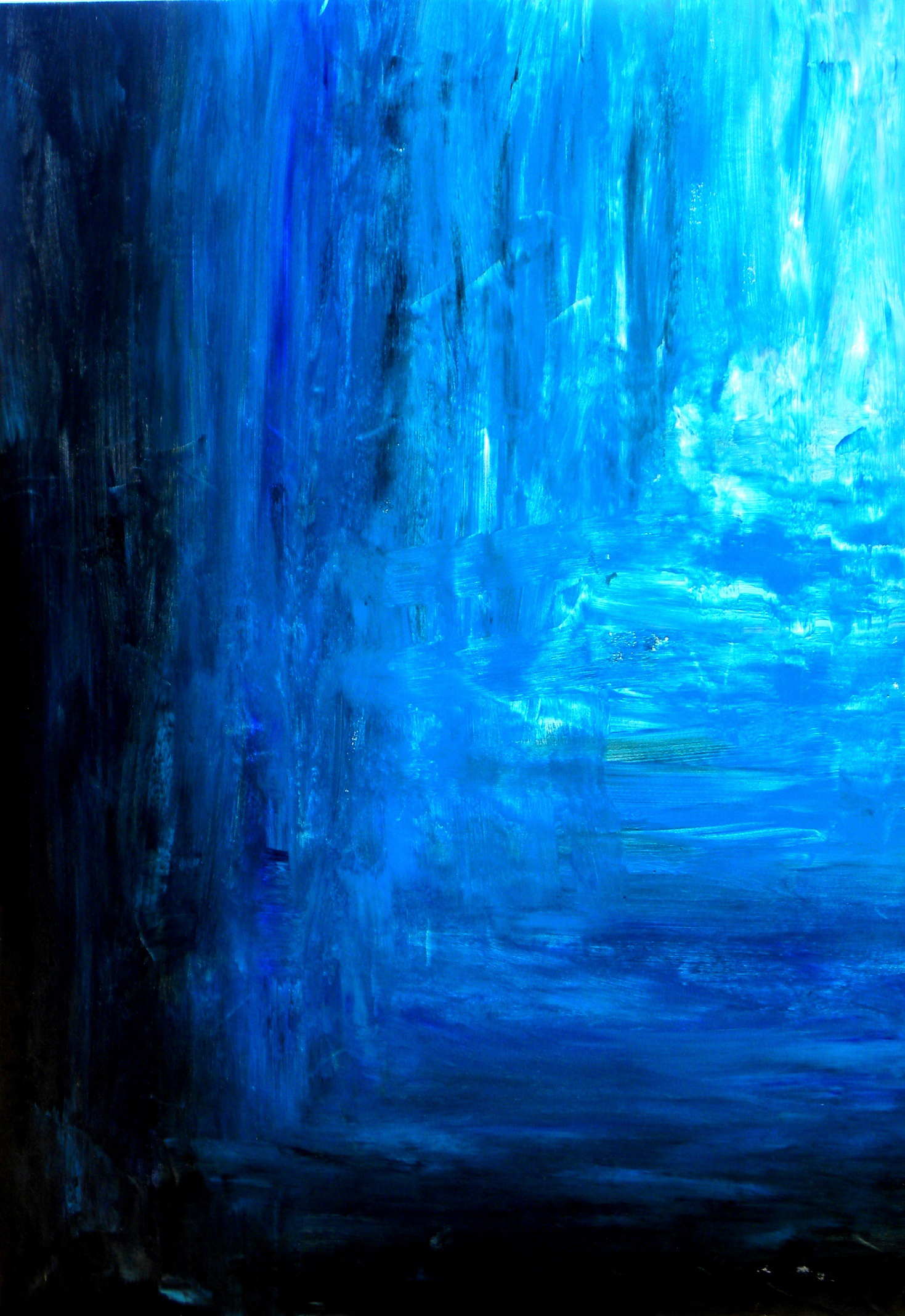Sacred-Waters_AC_36X48.jpg