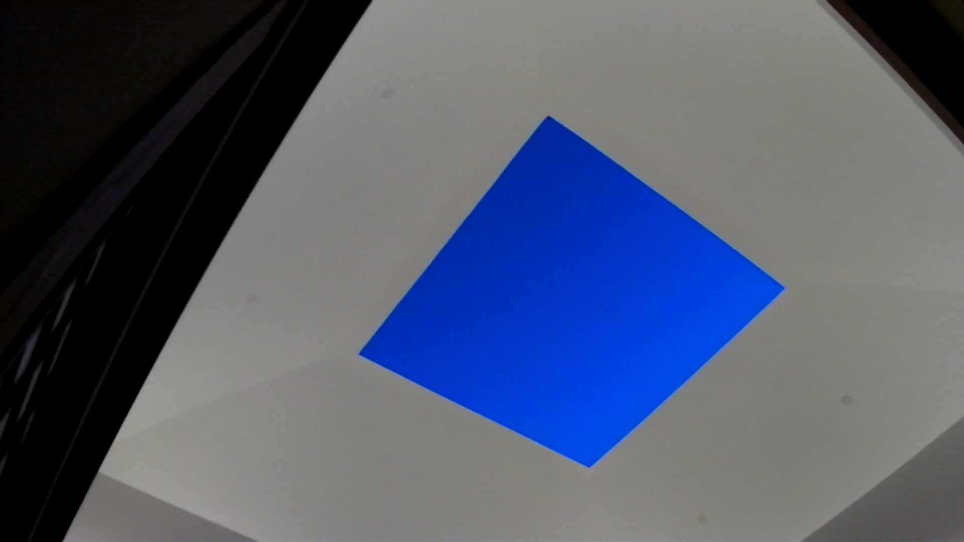 Outside_in_by_James_Turrell_evening_program 2.jpg