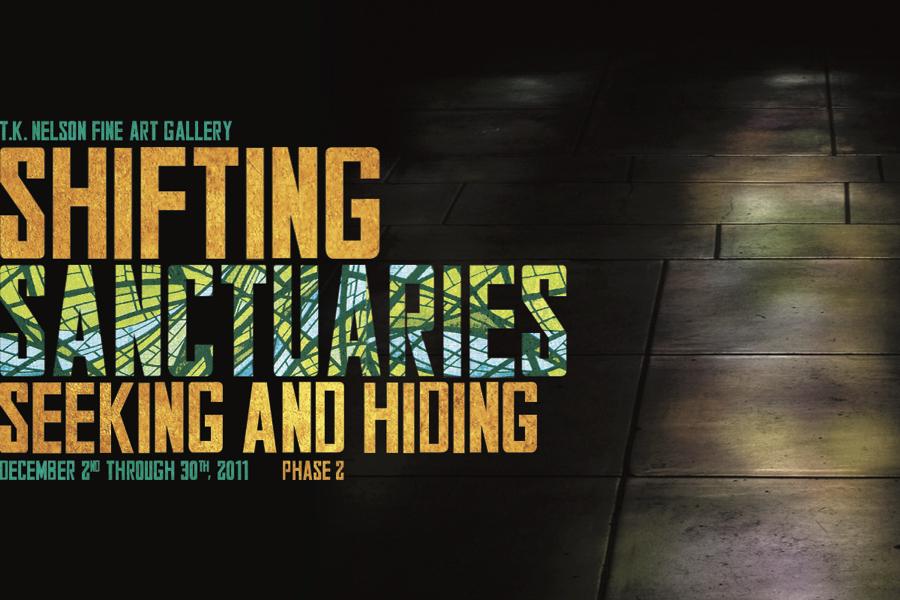 B_Shifiting Sanctuaries_Flyer_P2_01.jpg