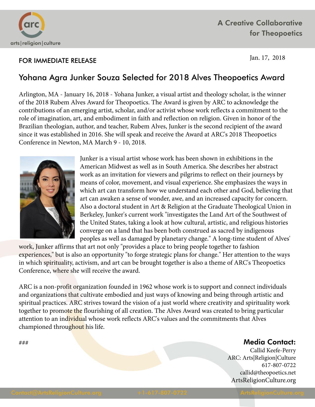 alves_award_press_release_2018 2.jpg