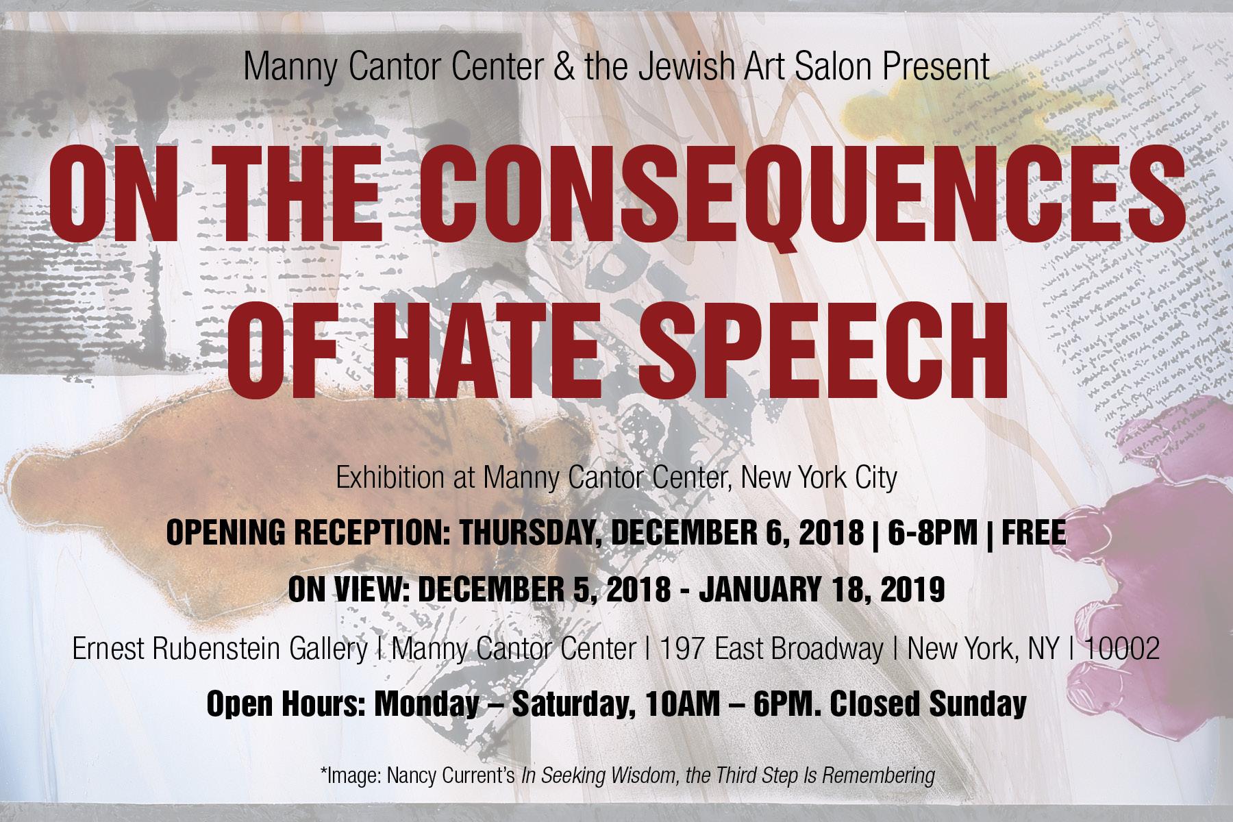 consequences of hate speech - postcard (1).jpg