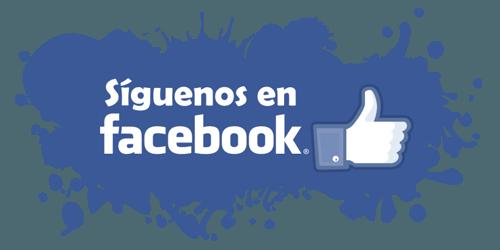 Flying Tree Yoga clases de yoga en Laureles Medellín facebook