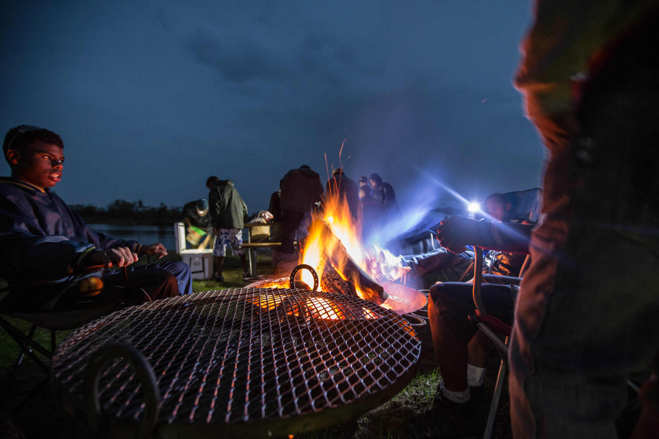 Camp Firewalker_-52.jpg