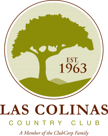 las colinas country club logo.png