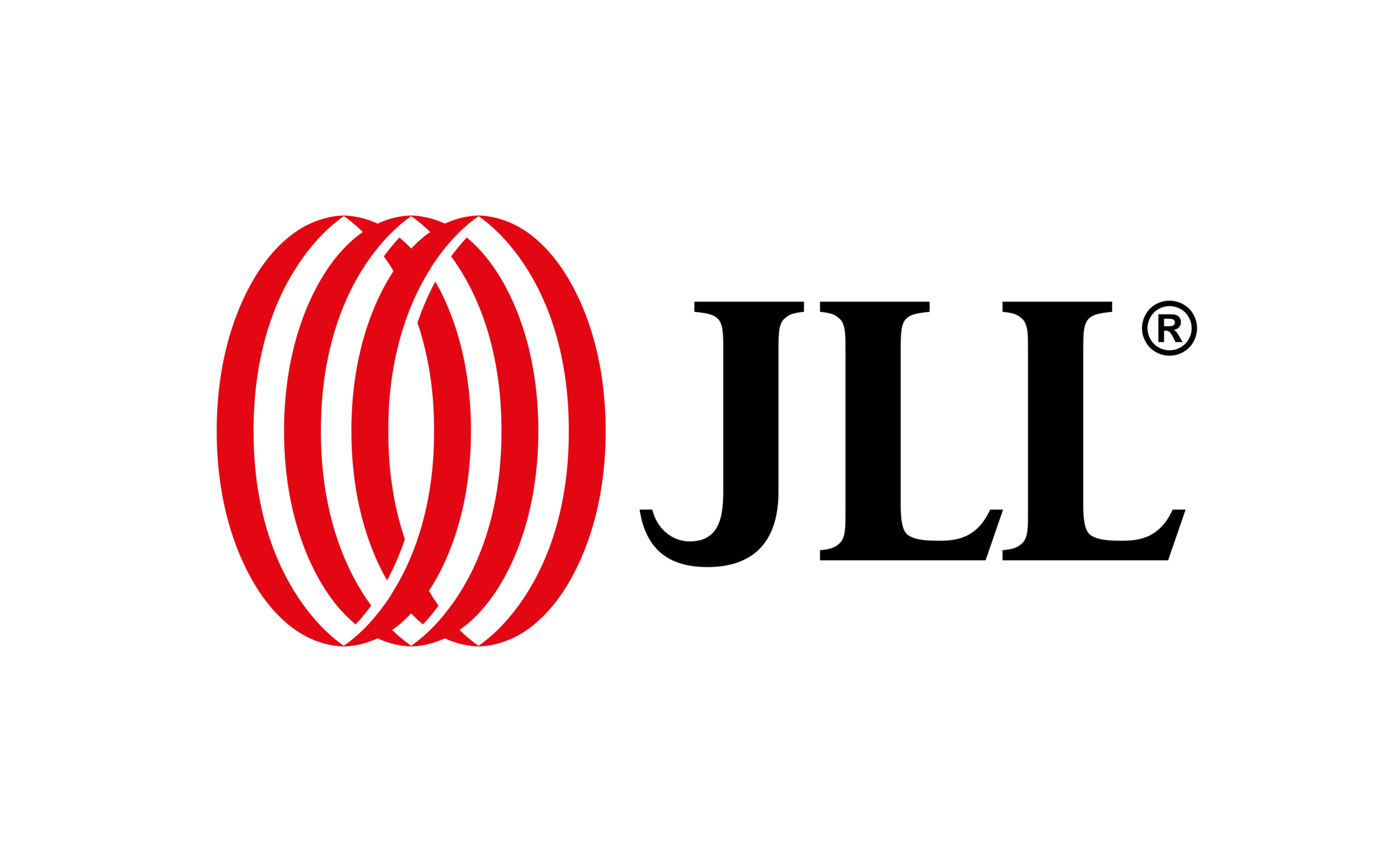 JLL_Logo_Positive__30mm_RGB (1).png