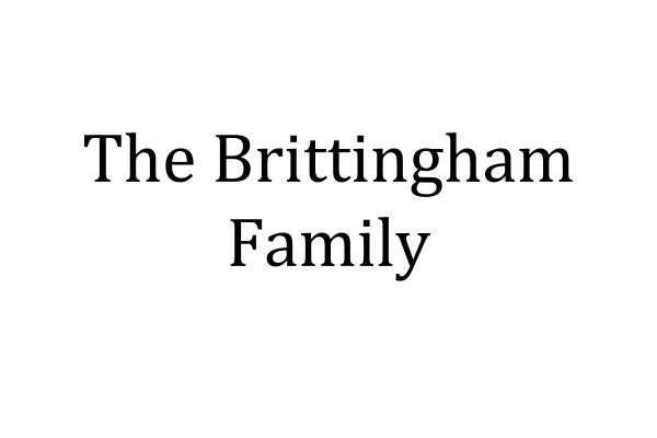 The Brittingham Family.jpg