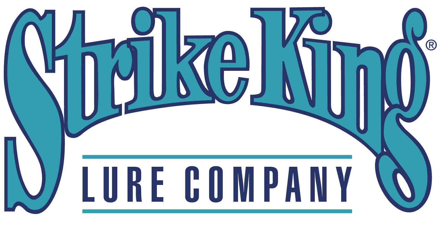 Strike-King-Logo.jpg