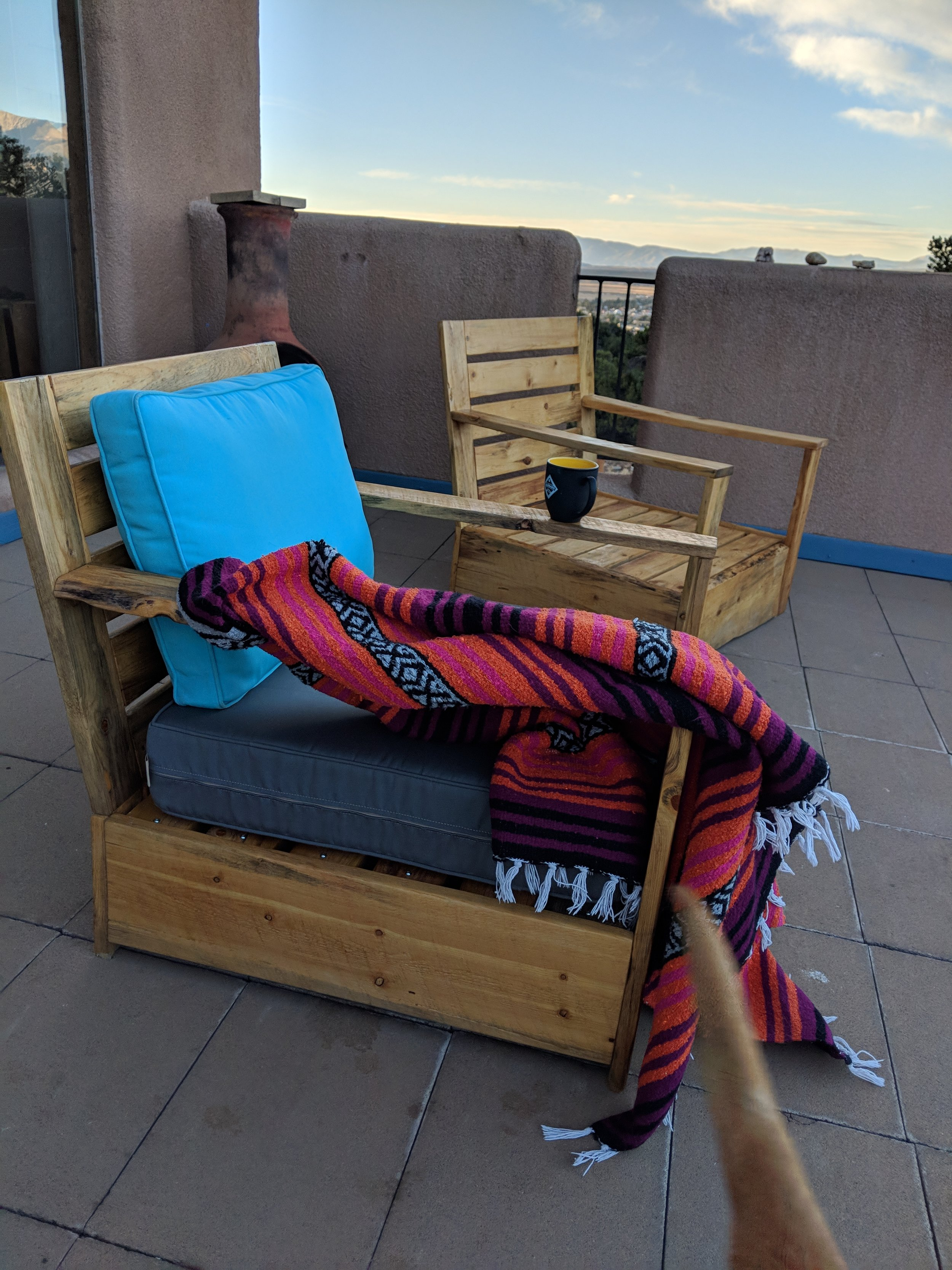 Chair with blankets.jpg