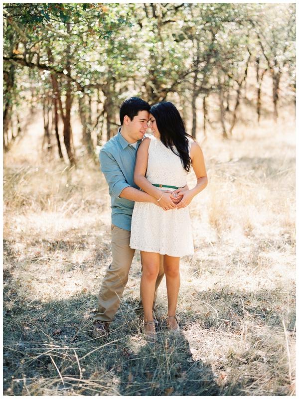 oregon wedding photographer olivia leigh photography_3820
