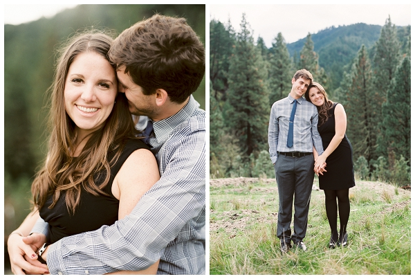 Oregon Fine Art Wedding Photographer Olivia Leigh Photography_0443