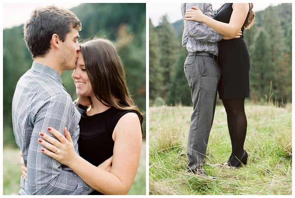 Oregon Fine Art Wedding Photographer Olivia Leigh Photography_0453