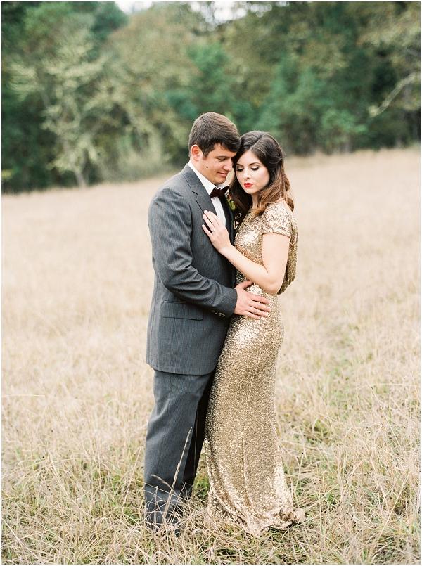 oregon & destination wedding photographer olivia leigh photography_0703