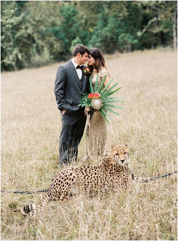 oregon & destination wedding photographer olivia leigh photography_0708